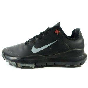 Nike Tiger Woods Golf Shoes - Men's Size 9.5